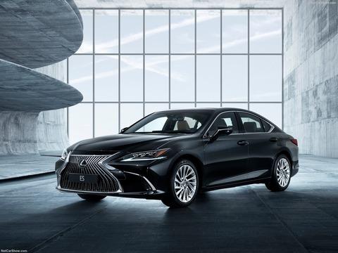 Lexus-ES-2019-1600-03