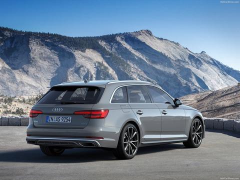 Audi-A4_Avant-2019-1600-09