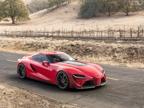 Toyota-FT-1_Concept-2014-1280-02