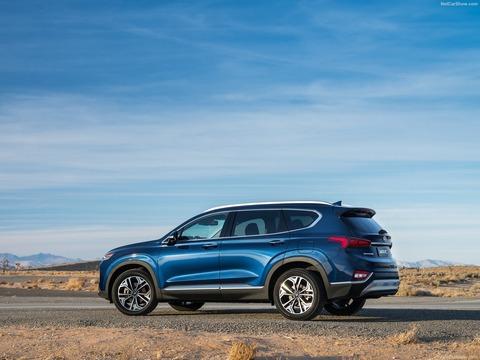 Hyundai-Santa_Fe_US-Version-2019-1600-11