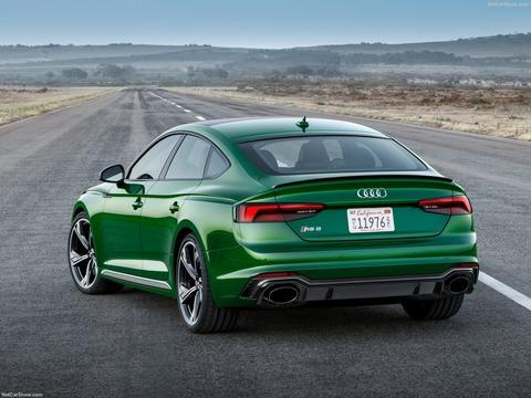Audi-RS5_Sportback-2019-1600-0c
