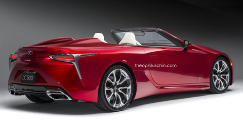 x16-02-10-lexus-lc-roadster-rear_jpg_pagespeed_ic_so7OwByozH