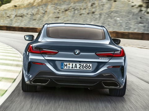 BMW-8-Series_Coupe-2019-1600-18
