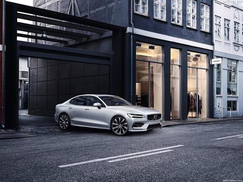 Volvo-S60-2019-1600-04