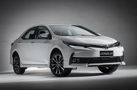 Toyota-Corolla-2018-Br-delantera