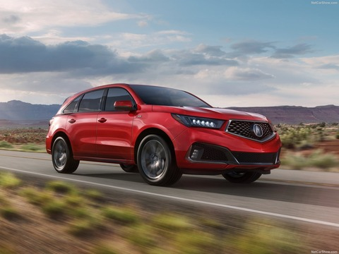 Acura-MDX_A-Spec-2019-1600-02