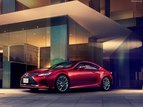 Lexus-RC-2019-1600-04