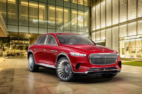 vision-mercedes-maybach-ultimate-luxury-37