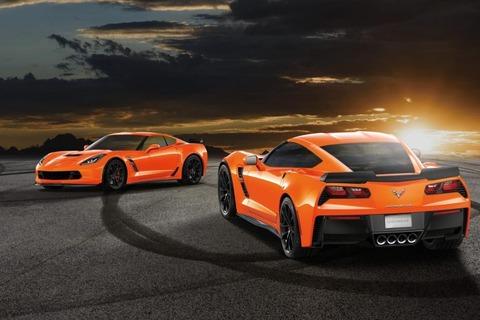 Sebring-Orange_65_exterior-1-764x510