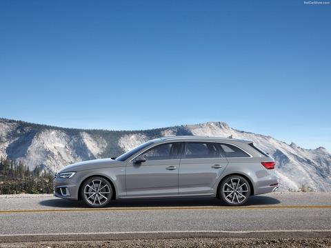 Audi-A4_Avant-2019-1600-07