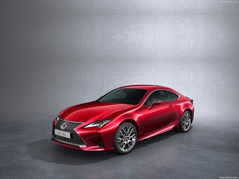 Lexus-RC-2019-1600-06