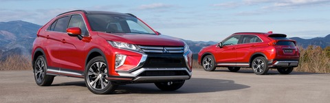Rally-Red-2018-Mitsubishi-Eclipse-Cross-in-Sunlight-d