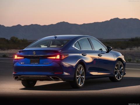 Lexus-ES-2019-1600-16