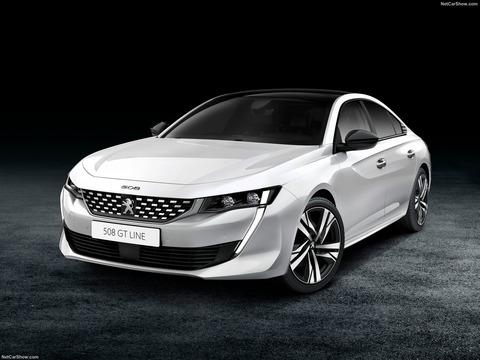 Peugeot-508-2019-1600-08