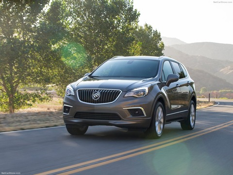 Buick-Envision-2016-1600-03