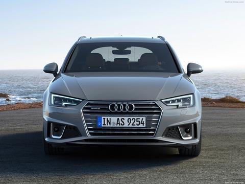 Audi-A4_Avant-2019-1600-10
