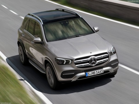 Mercedes-Benz-GLE-2020-1600-10