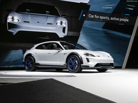 Porsche-Mission_E_Cross_Turismo_Concept-2018-1600-19