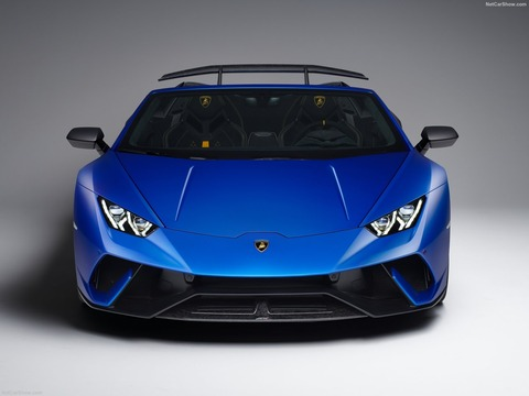 Lamborghini-Huracan_Performante_Spyder-2019-1600-0f