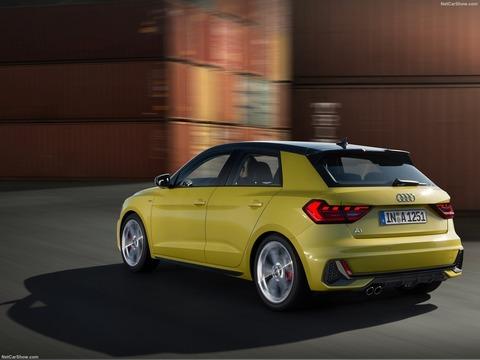 Audi-A1_Sportback-2019-1600-10