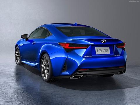 Lexus-RC-2019-1600-03