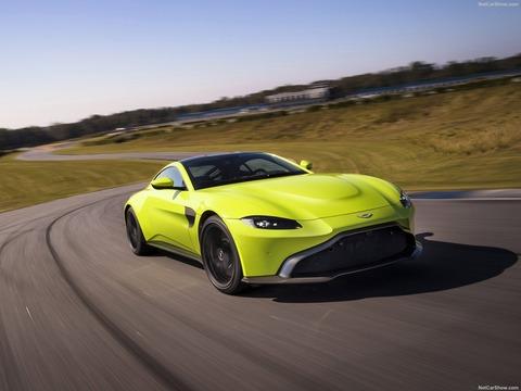 Aston_Martin-Vantage-2019-1600-23