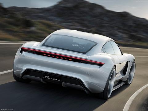 Porsche-Mission_E_Concept-2015-1600-05
