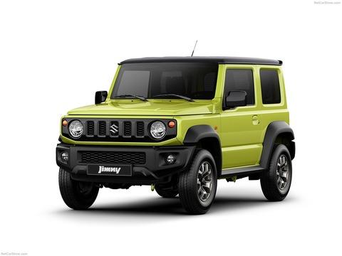Suzuki-Jimny-2019-1600-03