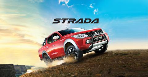 Strada-image-slider-GT