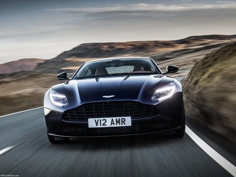 Aston_Martin-DB11_AMR-2019-1600-0b