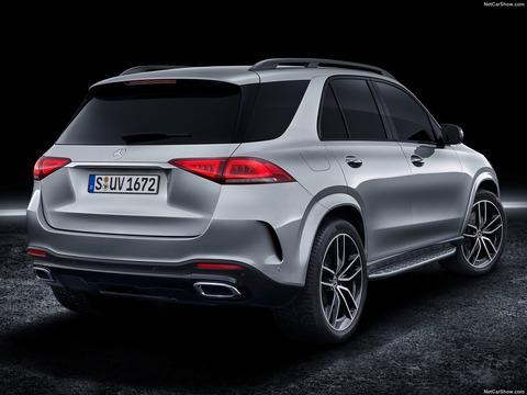 Mercedes-Benz-GLE-2020-1600-2d