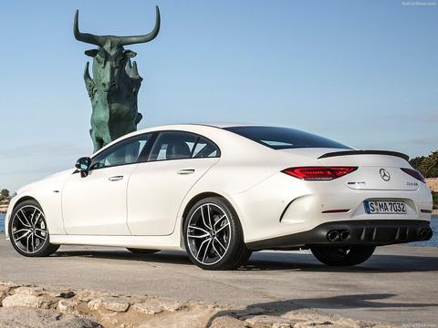 Mercedes-Benz-CLS53_AMG-2019-1600-16