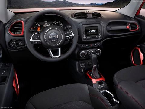 Jeep-Renegade-2015-1600-7d