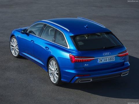 Audi-A6_Avant-2019-1600-0d