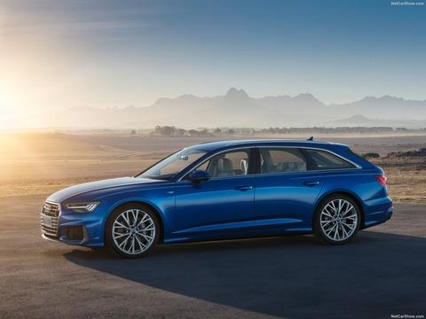 Audi-A6_Avant-2019-1600-04