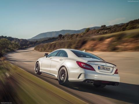 Mercedes-Benz-CLS63_AMG-2015-1600-10