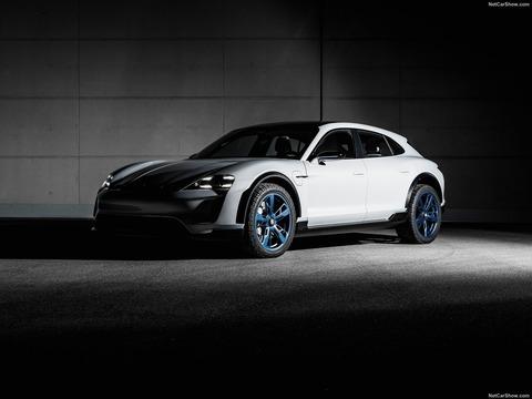 Porsche-Mission_E_Cross_Turismo_Concept-2018-1600-06