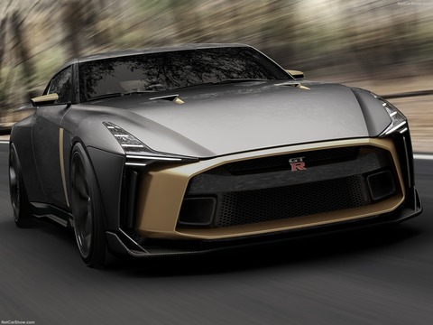 Nissan-GT-R50_by_Italdesign_Concept-2018-1600-03