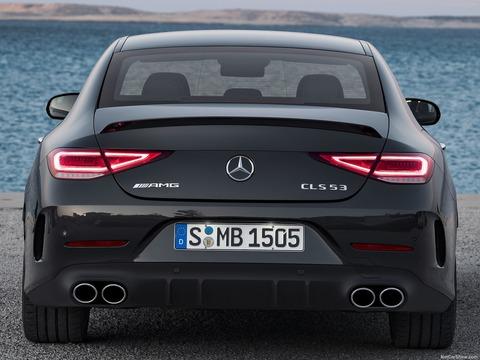 Mercedes-Benz-CLS53_AMG-2019-1600-1a