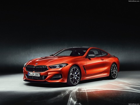 BMW-8-Series_Coupe-2019-1600-22