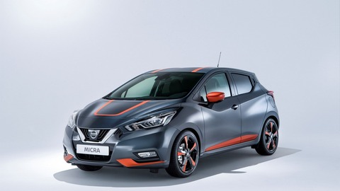 2017-nissan-micra-bose-personal-edition-4