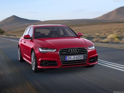 Audi-A6_Avant-2017-1600-05