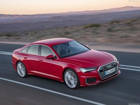 Audi-A6-2019-1600-04