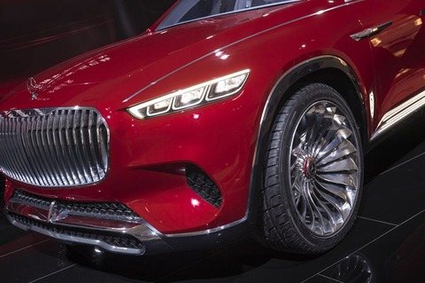 vision-mercedes-maybach-ultimate-luxury-09