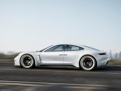 Porsche-Mission_E_Concept-2015-1600-02
