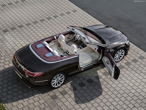 Mercedes-Benz-S-Class_Cabriolet-2018-1600-12
