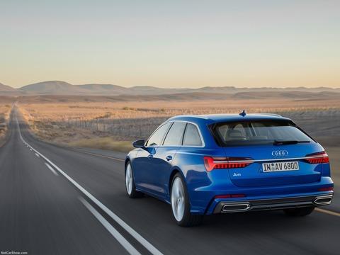 Audi-A6_Avant-2019-1600-11