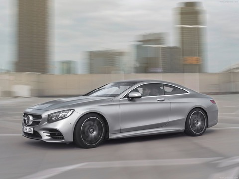 Mercedes-Benz-S-Class_Coupe-2018-1600-05