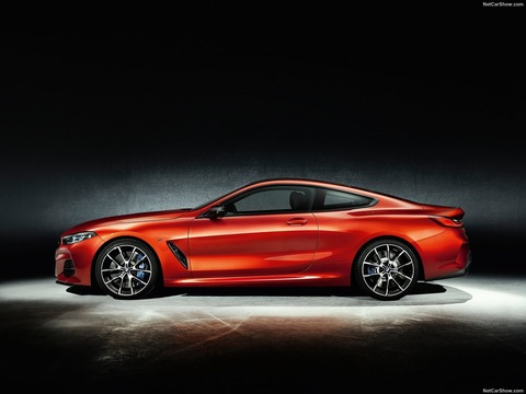 BMW-8-Series_Coupe-2019-1600-23