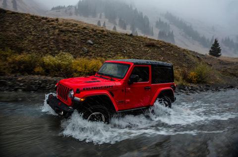 jeep-14